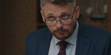 Сериал НЕКРАСИВАЯ ПОДРУЖКА -3 ДЕЛО О ЧЕТЫРЁХ БЛОНДИНКАХ