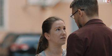 Сериал НЕКРАСИВАЯ ПОДРУЖКА-2 ЧЁРНЫЙ КОТ 2 сезон