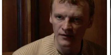 СЕРИАЛ ЗАКОН МЫШЕЛОВКИ серии 1-8 смотреть онлайн детектив, триллер