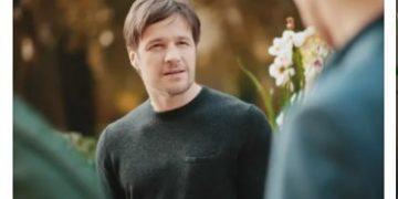 АКВАМАРИН 2021 сериал Украина cерии 1,2,3,4 онлайн мелодрама