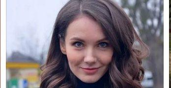 СЛАБОЕ ЗВЕНО 2021 сериал Украина cерии 1,2,3,4 онлайн мелодрама