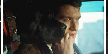 Сериал ТАЙСОН фильм русская мелодрама все серии смотреть онлайн