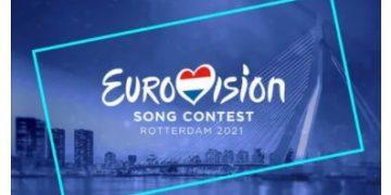 «Евровидение 2021». Национальный отбор.