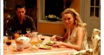 Сериал Атлантида все серии 1-40 смотреть онлайн драма, мелодрама