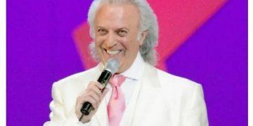 Юбилейный концерт ИЛЬИ РЕЗНИКА от 04.04.2021 смотреть онлайн