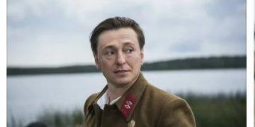 Сериал ОБИТЕЛЬ 2021 фильм смотреть онлайн Россия 1 исторический